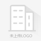 浙江海伦园艺股份有限公司