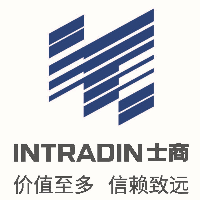 士商(台州)橡塑科技有限公司
