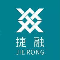 浙江天台捷融新材料有限公司
