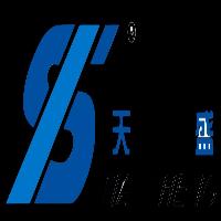 浙江天盛汽车配件有限公司