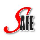 台州赛福安全科技有限公司